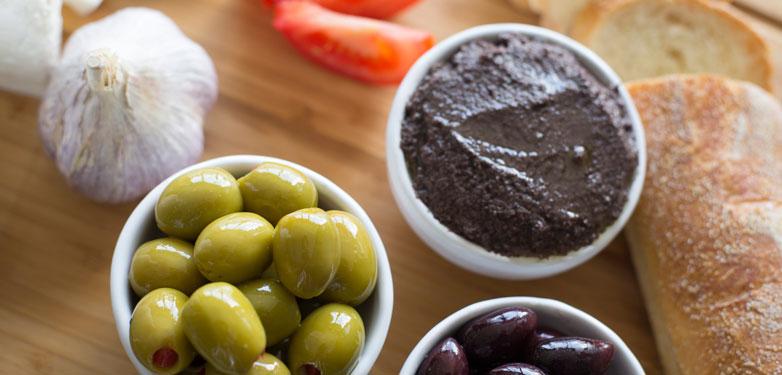 zeea-oliv